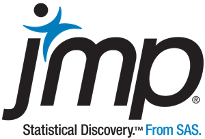 JMP Clinical