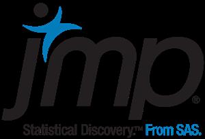 JMP Pro