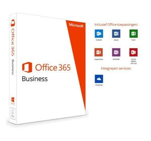 Office365 Business