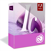 Adobe Incopy CC, licensing Subcription1