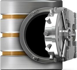 Altium Vault