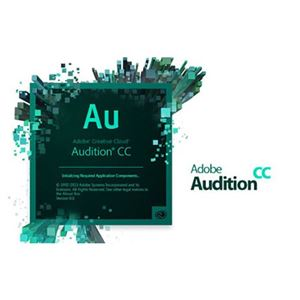 Adobe Audition CC For Teams (1 User / tháng)