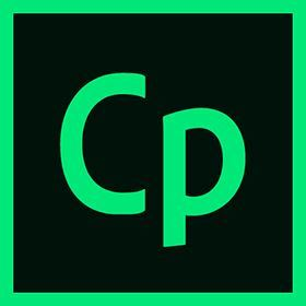 Adobe Captivate (2017 RELEASE)
