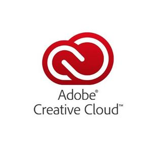 Adobe Creative Cloud for Enterprise (1User/tháng)