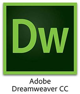 Adobe Dreamweaver CC For Enterprise