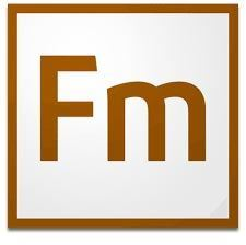 Adobe FrameMaker( 1 User/ vĩnh viễn)