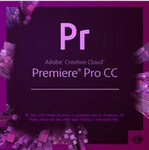 Adobe Premiere Pro for Enterprise ( Subcription )
