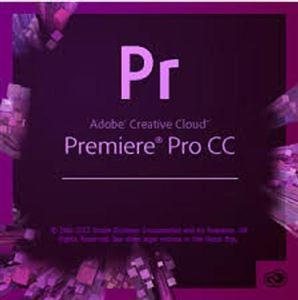Adobe Premiere Pro for Enterprise ( Subcription )