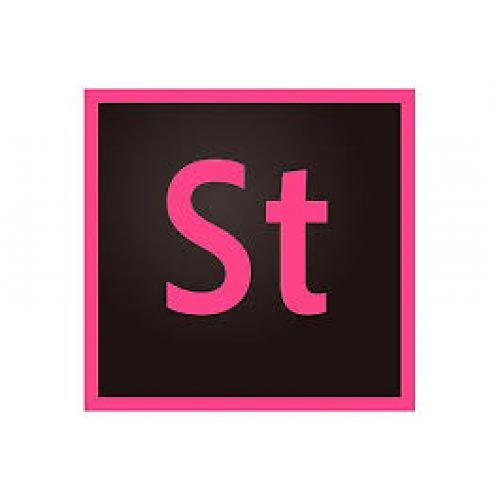 Adobe Stock for Teams (Large)