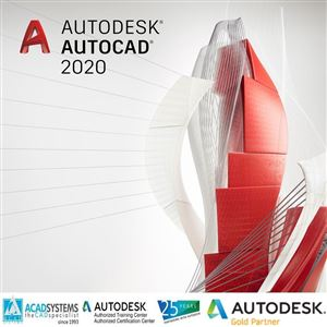 AutoCAD Design Suite Ultimate 2019