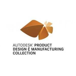 Autodesk Product Design & Manufacturing