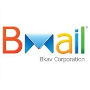Bkav Bmail