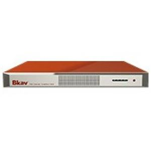 Bkav Network Inspector