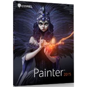 Corel Paint
