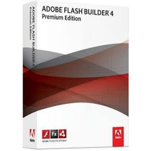 Flash Builder Premium (Lasted Version 1 User/ Vĩnh viễn)