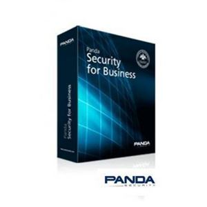 Panda Security for Enterprise