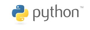 PYTHON 3.8.3