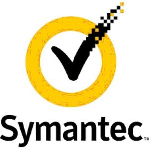 Symantec Backup Exec Small Business Edition