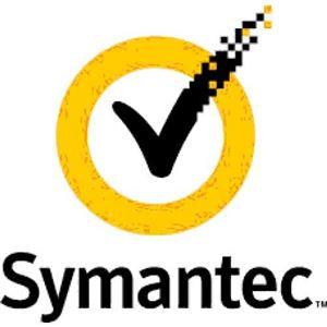 Symantec Protection Suite Enterprise Edition (Perpetual)