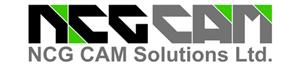 Phần mềm thiết kế gia công CAM chuyên nghiệp