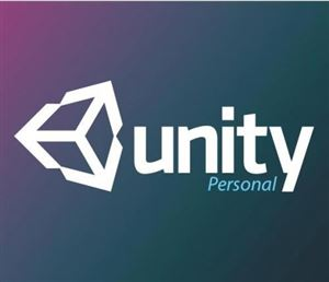 Unity Personal