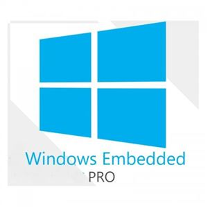 Windows Embedded Pro
