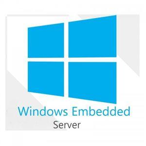 Windows Embedded Server