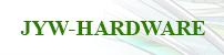 JYW-HARDWARE