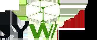 Công ty TNHH MTV thương mại tổng hợp JYW