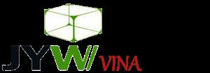 JYW Vina