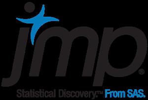 Hướng dẫn cài đăt phần mềm JMP bản quyền