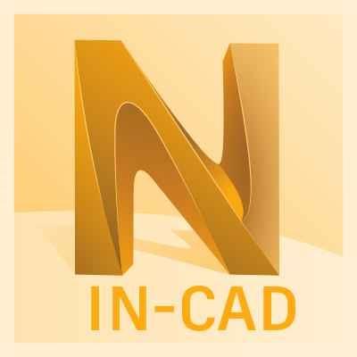 Tính năng nổi bật của Autodesk Nastran In-CAD