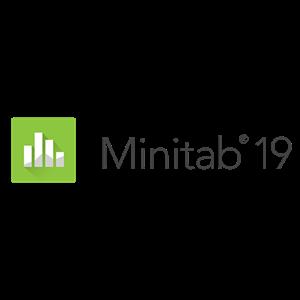 Minitab và Excel: 3 mẹo để nhập dữ liệu