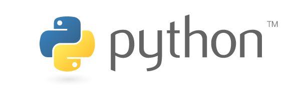 Giới thiệu phần mềm thống kê Python