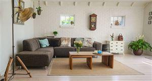 Minitab Workspace – Lập kế hoạch thay đổi không gian trong ngôi nhà của bạn