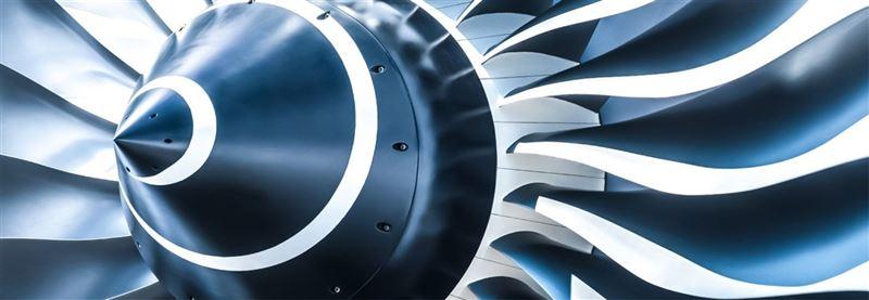Phần mềm MASTERCAM hàng không và quốc phòng
