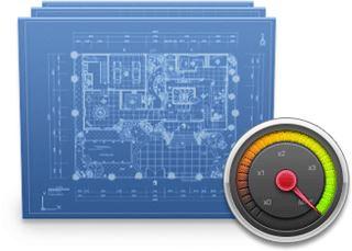 10 lý do để chọn phần mềm ZWCAD