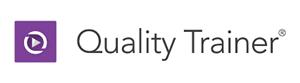 Giải pháp Quality Trainer của Minitab
