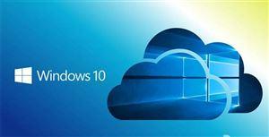 """Tính năng """"Cloud Reset"""" trên Windows 10 mới cập nhật và cách sử dụng"""