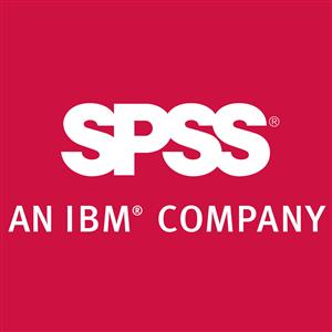 IBM SPSS Statistics Professional