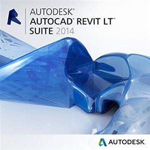 AutoCAD Revit LT Suite ( Subscription)