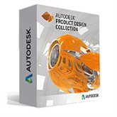 Autodesk AutoCAD Civil3D 2018