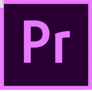 Adobe Premiere Pro CC 1 User/ tháng