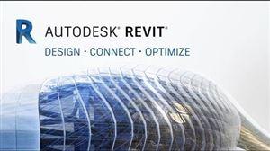 Autodesk Revit 2019 (Thuê bao theo năm)