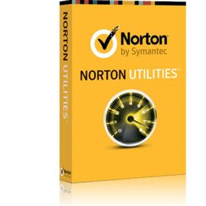 Norton Utilities™
