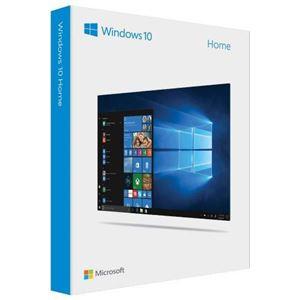 [FPP] Win 10 Home 32/64 bit Eng Intl USB RS (KW9-00478)