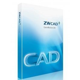 ZW3D Professional